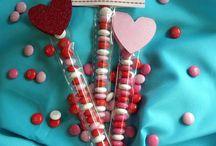 Repinned: Valentine Ideas