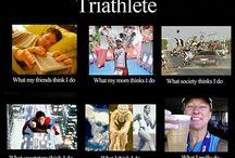 LOVE2TRI / #TRIATHLON
