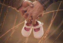 Zwangershap / zwangerschapsfotografie