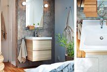 Arredamento / Bathroom