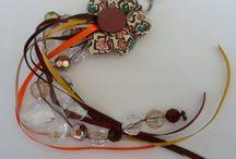chaveiros de bijoux