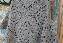 Crochet nice things