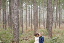 Weddings Bride & Groom by Love Behind the Lens