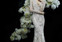 Annasul Y 2017 Bridal Collection