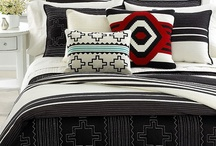 Santa Fe Inspired / Home Decor Inspired Living in the Land of Enchantment.  / by American Home