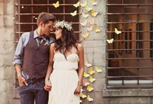 inspiring photographs: couple
