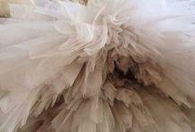 Brocante Blog ❥ BALLET ❥ / ballet, dance, tule and more