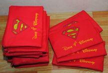 Souvenir Pouch Katun / Souvenir Pouch Katun Yogyakarta berkualitas dan murah #souvenirjogja #souvenirnikahan more info: http://plungcreativo.com