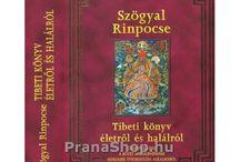 Termékek - PranaShop / Items of PranaShop.hu
