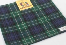 Clan Abercrombie Products / http://www.scotclans.com/scottish_clans/clan_abercrombie/shop/ - The Abercrombie clan board is a showcase of products available with the Abercrombie clan crest or featuring the Abercrombie tartan. Featuring the best clan products made in Scotland and available from ScotClans the world's largest clan resource and online retailer.