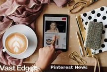 VastEdge Latest News & Events / VastEdge came into limelight for its achievements, best support & services. In this board we have the latest news, announcements & events related to the Globe, Company and IT industry.