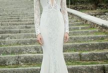 Bridal Boudoir Austin  / by My Heart Races Photography