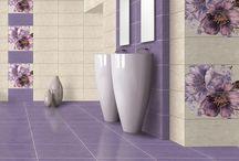 Motive Tex - Stil, versatilitate și eleganță / Cu o textură inedită, culori bogate, calde și primitoare, și cu o gamă de decoruri variind de la geometric/mozaic și floral, Motive Tex este o colecție versatilă și elegantă, potrivită pentru orice tip de ambientare.