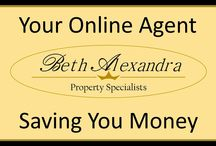 Property News Blog