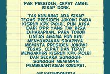 @Save1ndonesia
