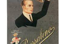 We love Borsalino!!!