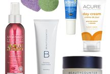 Non-toxic Gifts for Everyone