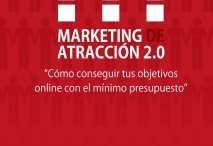 Marketing de Atraccion 2.0 Presentaciones / by Oscar Del Santo