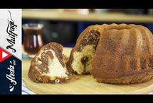 ardanın keki