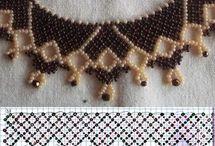 necklacetutorials