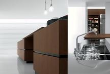 bravo kitchen