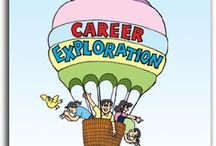FCS: Career & Life Plannning