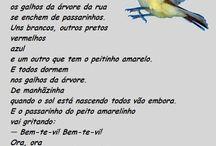 poesias