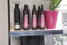 Prodotti per la cura dei capelli / Prodotti capelli