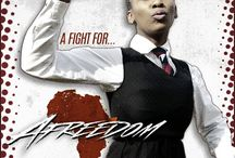 The African Struggle / This is an Afreedom rendition of the movie Sarafina, which is about the struggle during the Apartheid regime in South Africa. #Afreedom #Afreedommovement #TheStruggle #16June1976