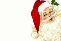 Joulukorttiaiheet