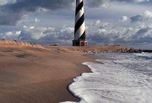 Travel-Lighthouse's