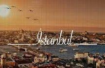 İstanbul / Güzel Şehir
