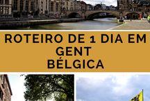 ! Bélgica