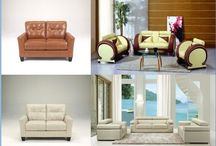 Furniture Store / Best Quality of Furniture Store