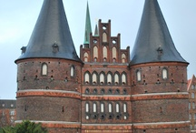 Duitsland (Niedersachsen)