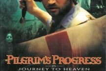 End Times Prophetic DVDs