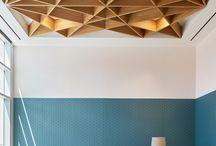 plafonds ideeen
