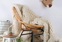tricot facile