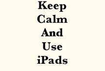 Apple Products!!!!!