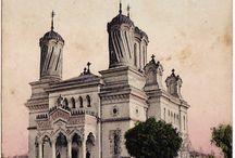 Teleorman - Turnu Măgurele, Alexandria, Roșiorii de Vede
