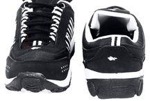 Men's Footwear / Large variety of men's Footwear