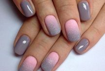 Дизайн ногтей / Nail design