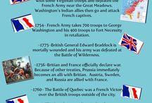 History Unit 2014-2015