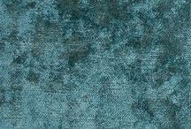 inspo | fabric