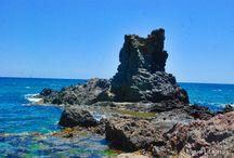 Almeria. / Fotografia de Almeria