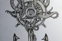 see tattoo