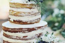 { yummy cakes }
