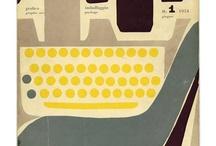Livros / Books / by Milrem Eltz