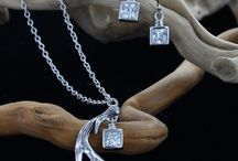 The Kristy Titus Collection by Montana Silversmiths
