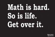 Matematik - Klasseledelse
